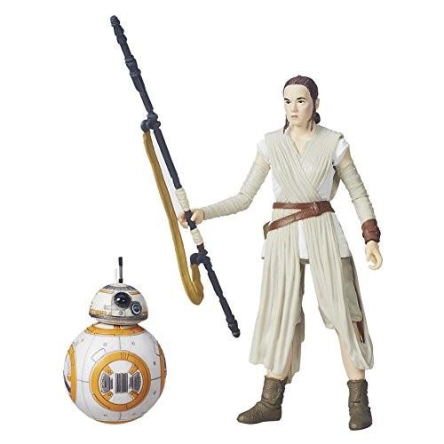 Star Wars E7 Asst