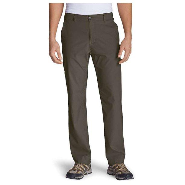 Eddie Bauer Travex Eddie Bauer Travex Men S Horizon Guide Pant Walmart Com Walmart Com
