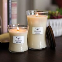 Customer Favorites from the WoodWick Candles Collection