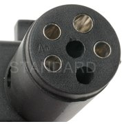 Standard Motor Products TC562 Trailer Connector