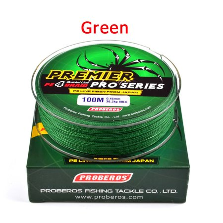 Show Lead Slip Braid - 100m Lead Hook Line Fishing Line Braided Camouflage Carp Fishing Line Hair Rigs