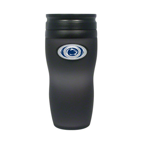 NCAA - Penn State Nittany Lions Soft-Touch Tumbler