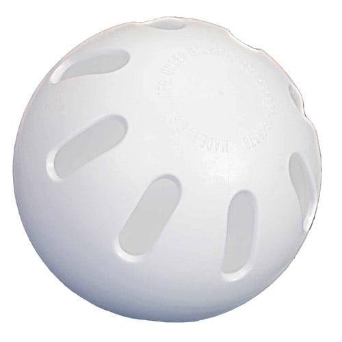 """Wiffle 9"""" Wiffle Ball"""