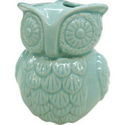 Better Homes and Gardens Owl Toothbrush Holder