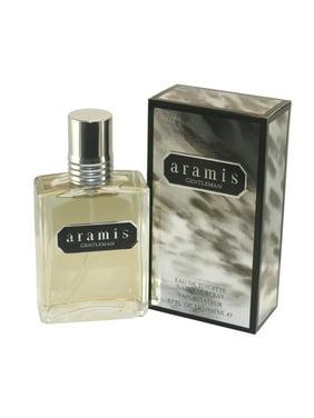 Aramis Cologne - Walmart com