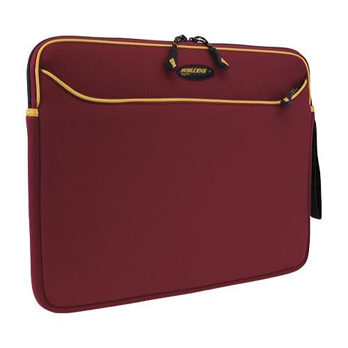 "Men's Mobile Edge 15.4"" PC Laptop Sleeve by Mobile Edge LLC"