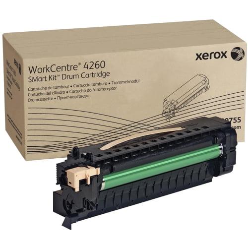 Xerox 113R00755 Drum Cartridge by Xerox