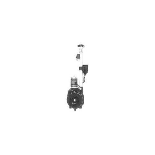 Accesorios Para Auto Universal motor antena inox, 5-sección motorizada AM / FM antenas - Metra 44-pw22 + Metra en Veo y Compro
