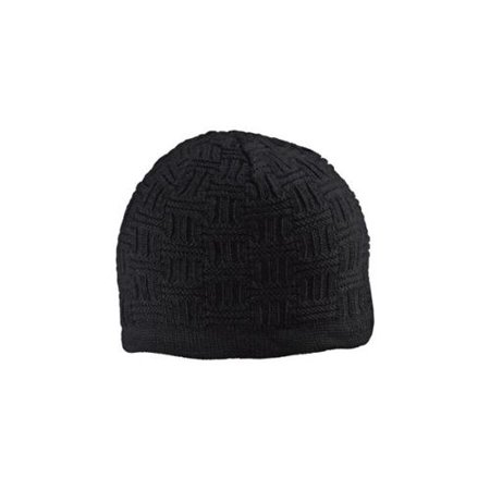 Seirus Quick Clava/hat Clem Black
