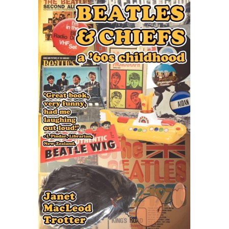 Beatles   Chiefs