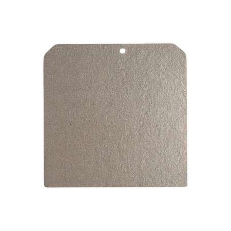 612102 Thermador Range Cover