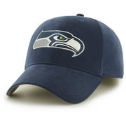 NFL  Seattle Seahawks Basic Cap / Hat  - Fan Favorite