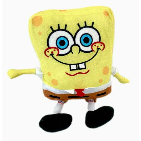 Spongebob 10