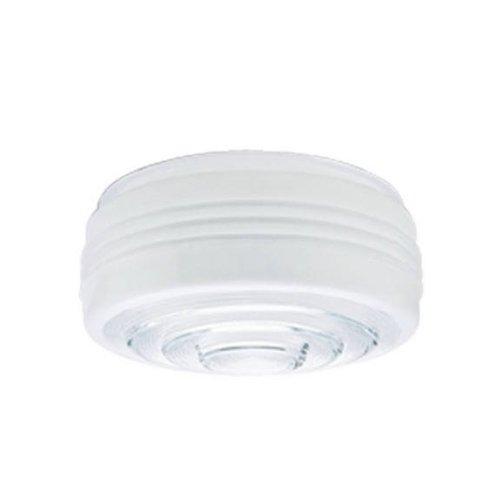 Lighting 81609 Corp 10-Inch Drum Light Globe, 10 Drum Lig...