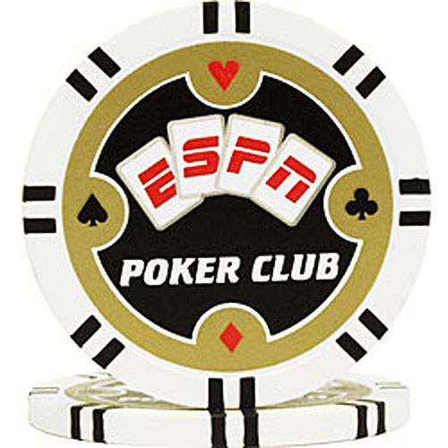 5280 poker clubs california