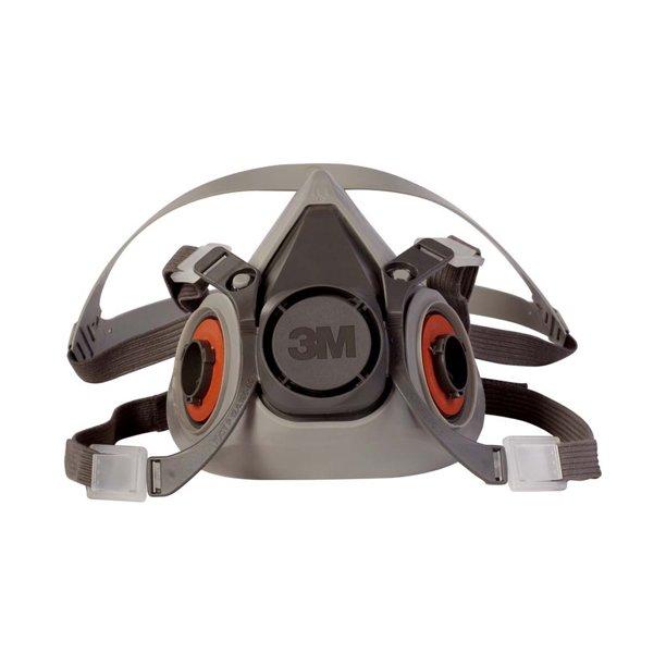 m3 mask respirator