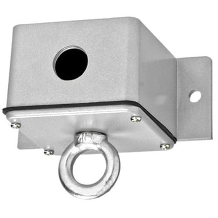 American Garage Door Cpm 1 Ceiling Pull Switch Spst Head