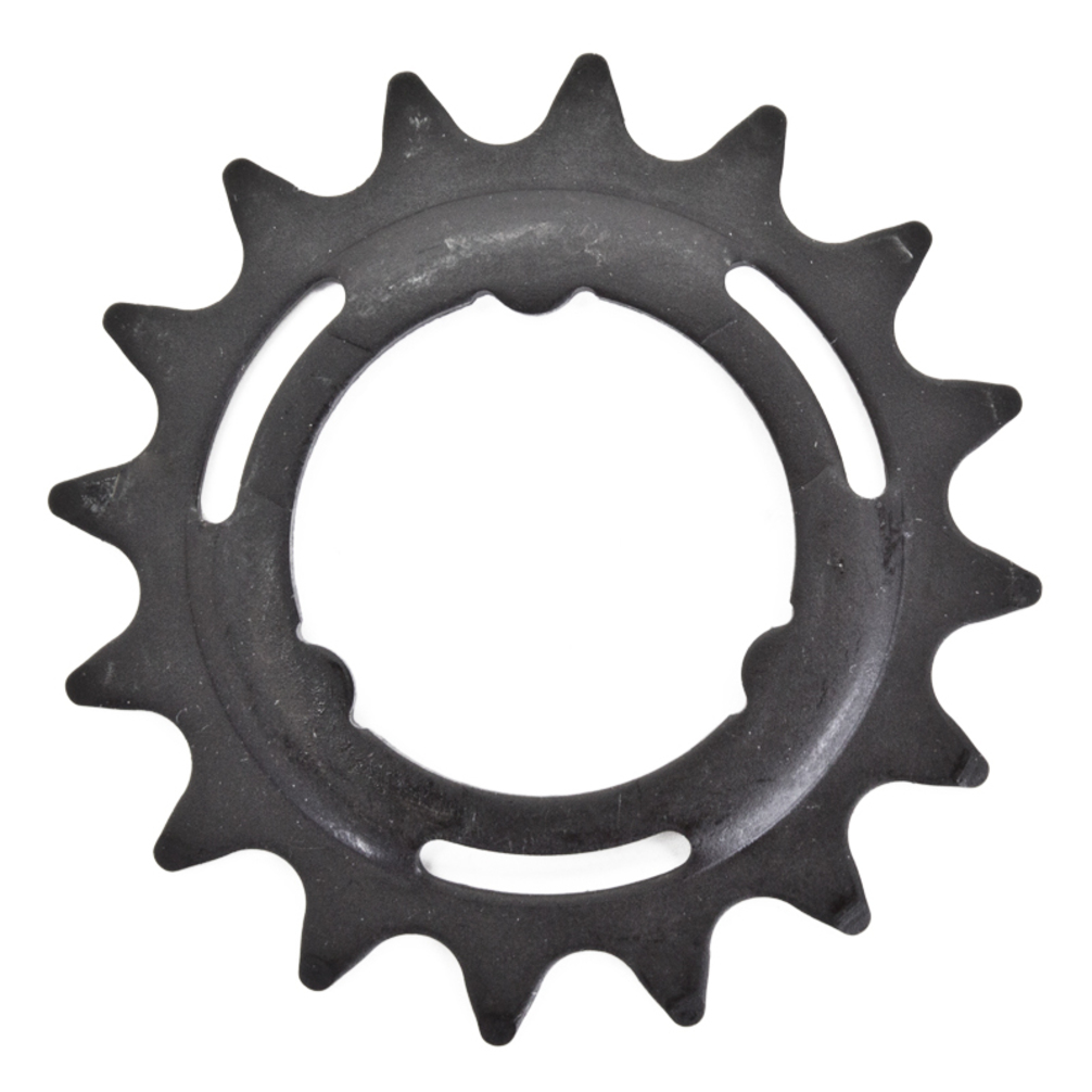 Coaster Brake Hub Kit Part E-22 Sprocket 16T