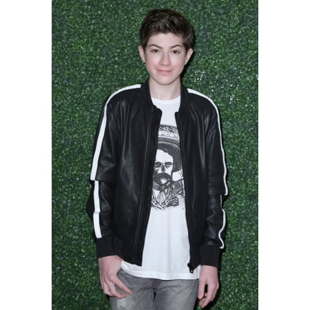 Mason Cook At Arrivals For Primary Wave 11Th Annual Pre-Grammy Party The London Hotel In West Hollywood Los Angeles Ca February 11 2017 Photo By Priscilla GrantEverett Collection Celebrity - West Hollywood Halloween Parties 2017