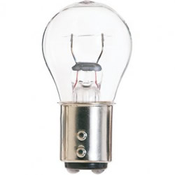 Replacement for PHILIPS 2357NA 10 PACK replacement light ...