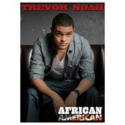 Trevor Noah: African American (2013) by