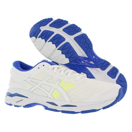 ASICS Asics Gel Kayano 24 Running Women's Shoes Size