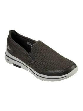 Men's Skechers GOwalk 5 Apprize Slip-On