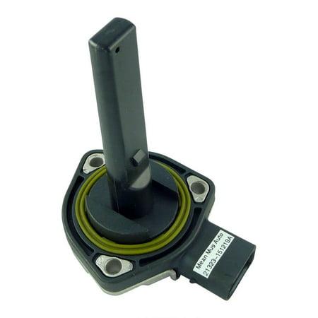 Mean Mug Auto 21323-151219A Engine Oil Level Sender Sensor - For: BMW - Replaces OEM Number: 12617508003