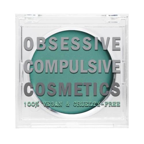 Obsessive Compulsive Cosmetics OCC Creme Colour Concentrates, Beholder