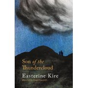 Son of the Thundercloud - eBook