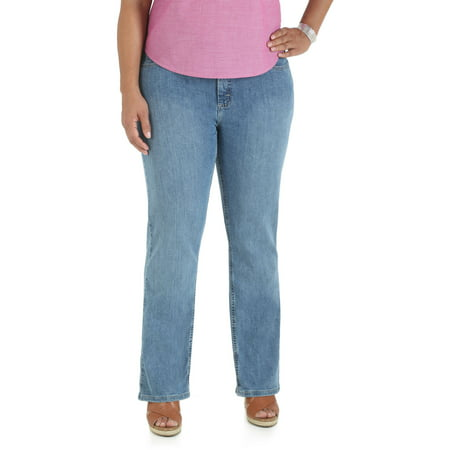 Walmart lee jeans plus size keyword after analyzing the system lists the list of keywords related and the list of websites with related content, in addition you can see which keywords most interested customers on the this website.
