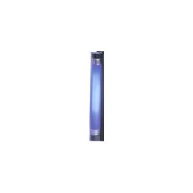 Zelco 10116 UV Tube for 10016 Ultraviolet Blacklight