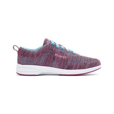 Women's Washable Walker Evolution Shoe (Glasgow Walker Widths Available Shoes)
