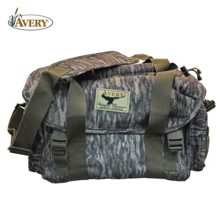 Avery Outdoors Avery Outdoors Floating Blind Bag Mobl