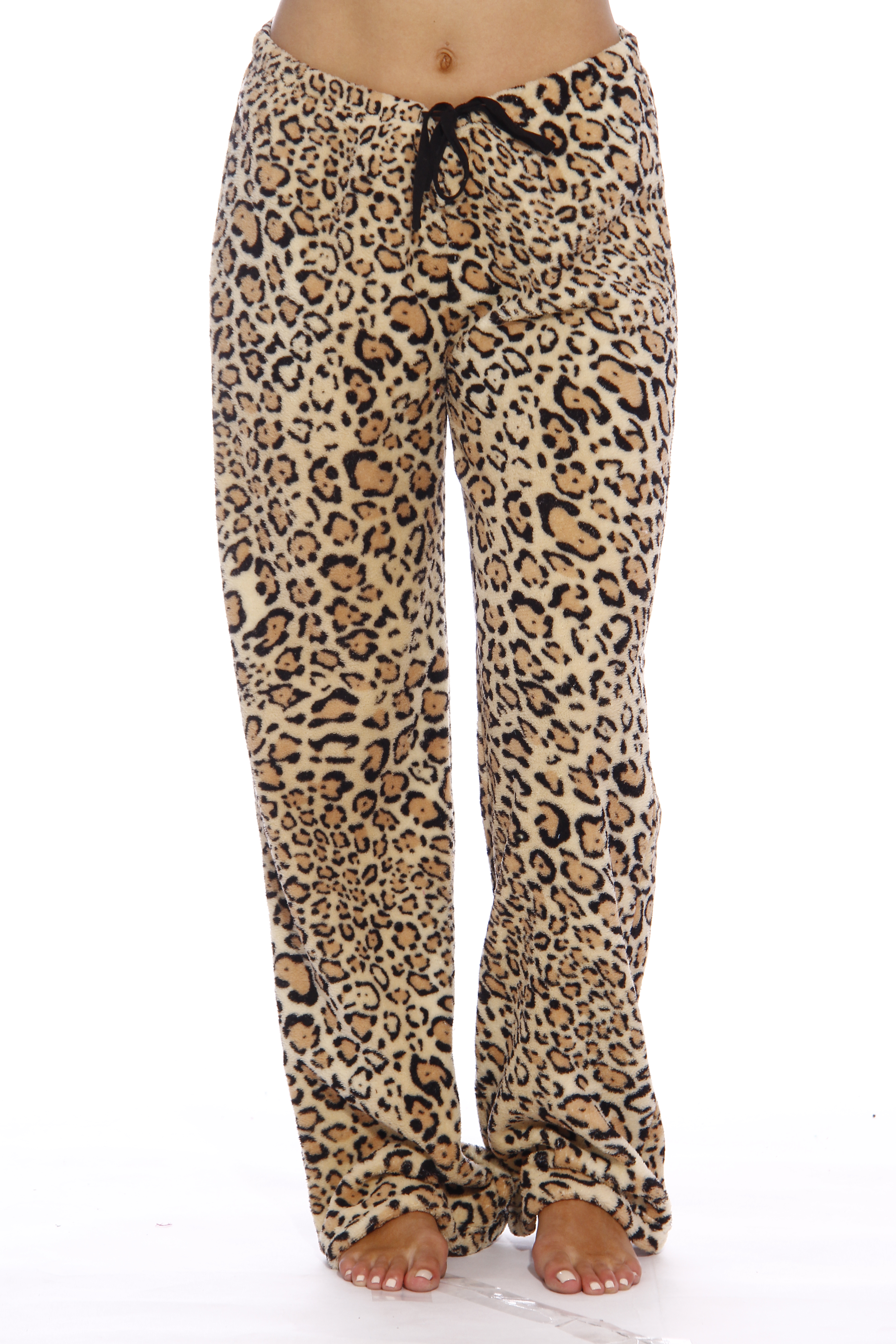 plus size pajamas walmart - Siteze