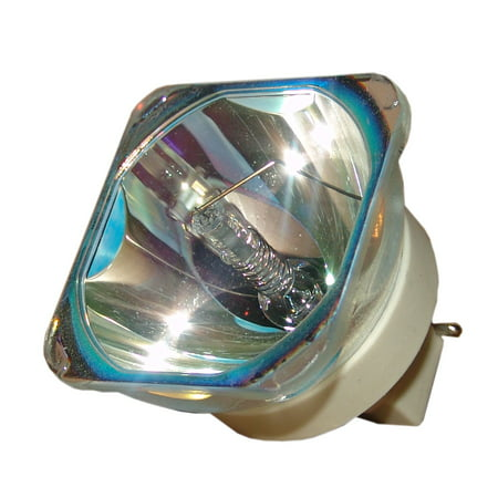 Lutema Platinum Bulb for Dukane ImagePro 8973WA Projector Lamp with Housing (Original Philips Inside) - image 5 of 5