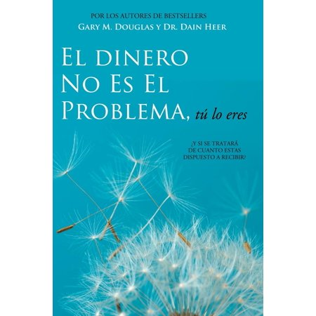 El Dinero No Es El Problema, T� Lo Eres - Money Is Not the Problem Spanish - El Halloween Es Malo