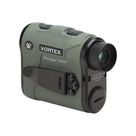 Vortex Ranger 1000 - Rangefinder 6 x 22 - waterproof