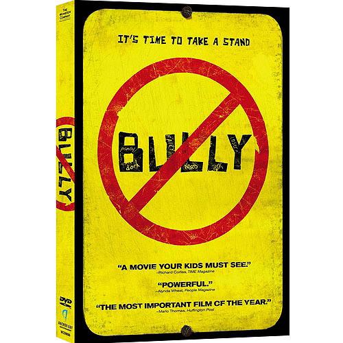 Bully (Widescreen)