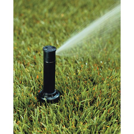 Rain Bird 32SA Rotor Sprinkler, 4 Pack