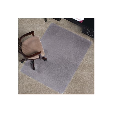 walmart mat ip robbins foldable mats com everlife chair es