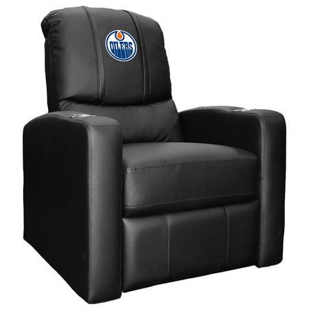 Suit Rentals Edmonton (Edmonton Oilers NHL Stealth)