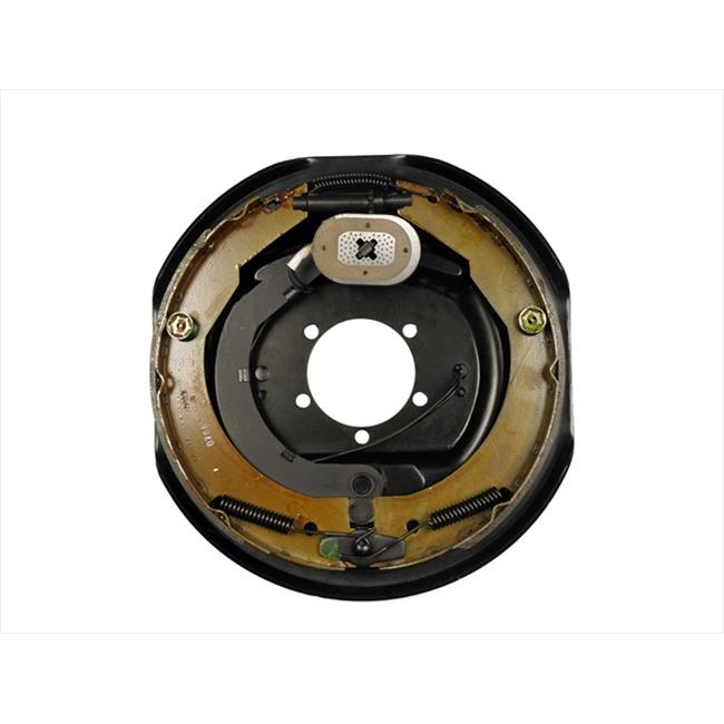 AP PRODUCTS 122451 Brake Assembly 12 inch Electric Right