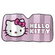 Hello Kitty! Sunshade