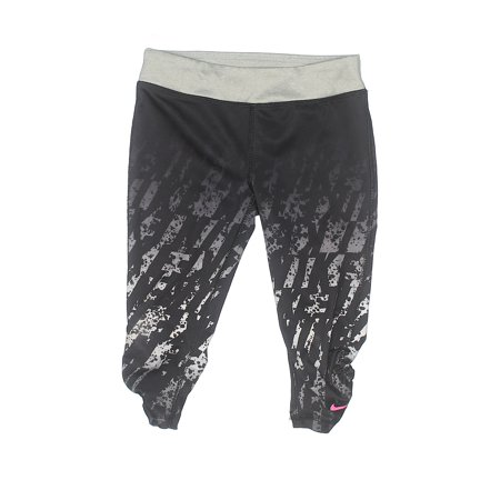 Pre-Owned Nike Girl's Size 6X Track Pants