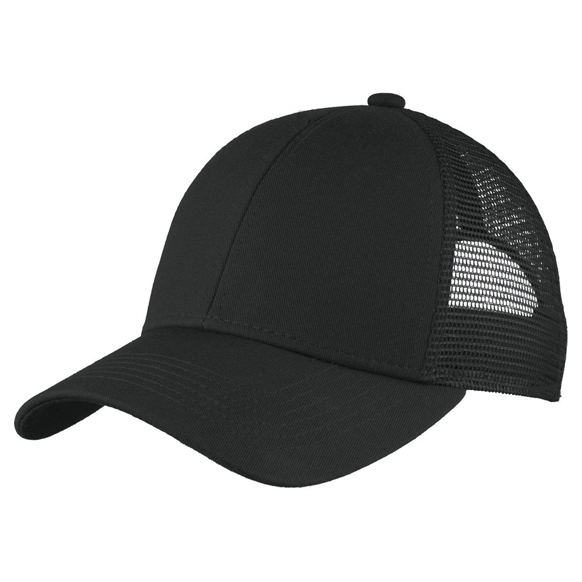 buy popular e080e c8998 norway fox racing honda standard flexfit hat 90522 229bf  cheapest mens hats  walmart 0bc25 49d3d