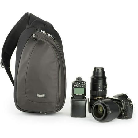 Think Tank Photo TurnStyle 20 Camera Sling Bag V2.0