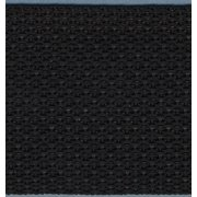 "Wrights Polyester Webbing, Black, 2"" x 10 yds"