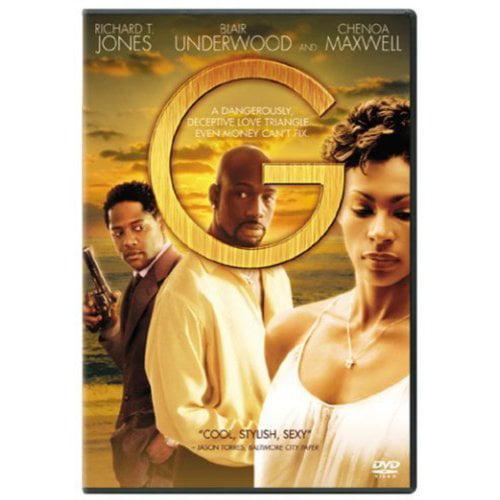 G (2005) (Widescreen)
