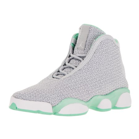 Jordan - Nike Jordan Kids Jordan Horizon Gg Basketball Shoe - Walmart.com 75716f39c